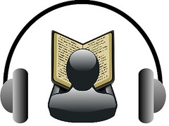 audiobook-image